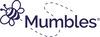 Mumbles