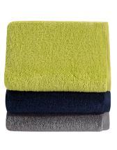 New Generation Handtuch
