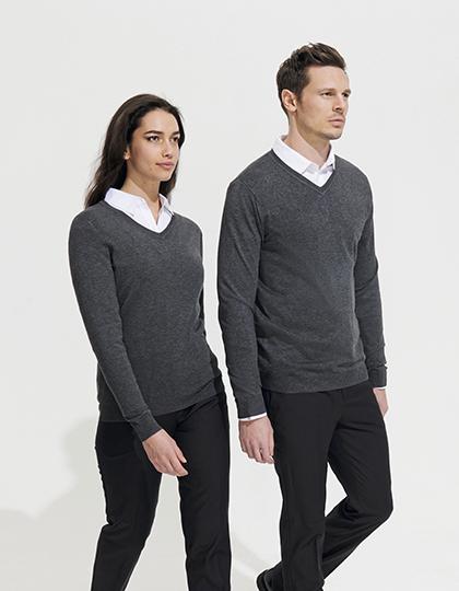 Glory Women Sweater